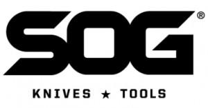 SOG_Logo
