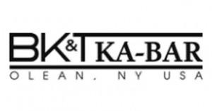 ka-bar_logo