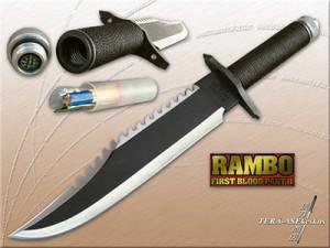 rambo 2_ art
