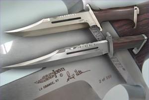 rambo 3 coltello finale
