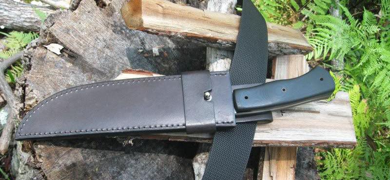 Crowell Barker Competition Knife_3