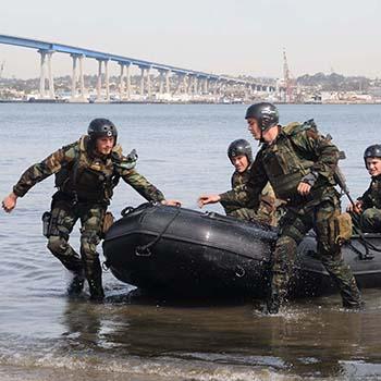 fornitore ufficiale raccolta di sconti scegli autentico I Migliori Anfibi Militari Come Sceglierli? Guida Utile del 2019